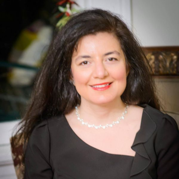 Arzu Ari named chair of International Education Recognition System
