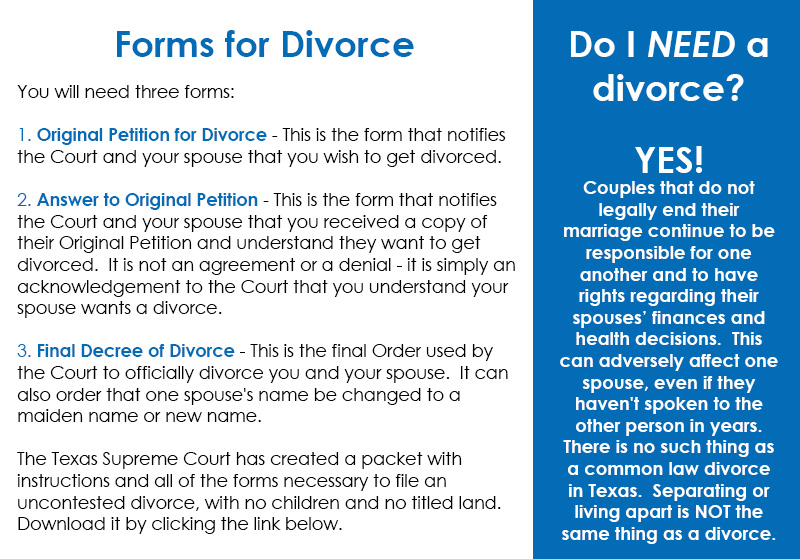 Help with divorce papers free term paper service help with divorce papers free solutioingenieria